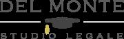 delmonte_logo_cs4 (1)